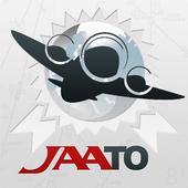 JAATO Aviation Courses icon