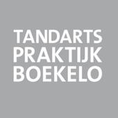 TP Boekelo icon