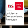 JD project App icon