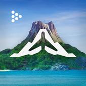 Greenberg Island icon