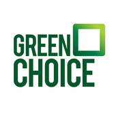 Greenchoice icon