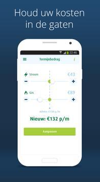 Greenchoice apk screenshot