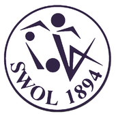 Swol1894 icon