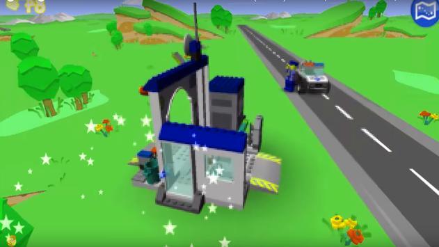 Guide for LEGO Juniors Quest screenshot 2