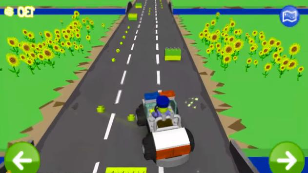 Guide for LEGO Juniors Quest screenshot 3