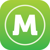 OurMeeting icon