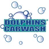 Dolphins Carwash icon