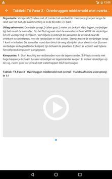 SuperCoach screenshot 5