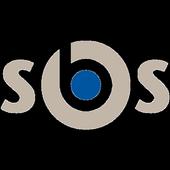 SBS Leser icon