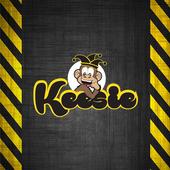 Keesie icon