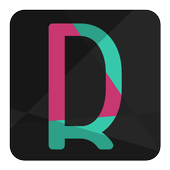 Deltion Rooster icon