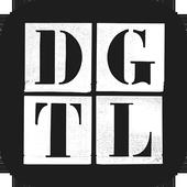DGTL Festival icon