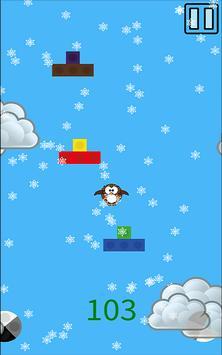 Fly High screenshot 2