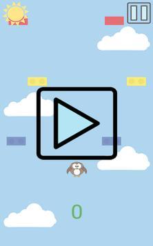 Fly High screenshot 6