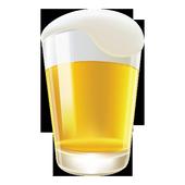 Drink Spellen App icon