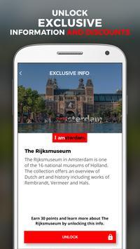 I amsterdam Maps & Routes apk screenshot