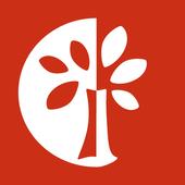 Trias Maatwerkmodule icon