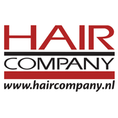 Hair Company icon
