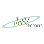 JeS! Kappers icon