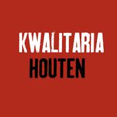 Kwalitaria Houten icon