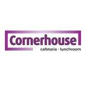 Cafetaria Cornerhouse icon
