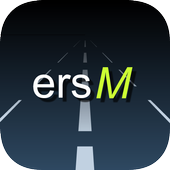 e-rijschool Mobile icon