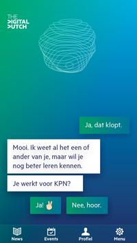 KPN Digital Dutch apk screenshot