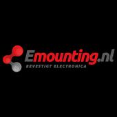 Emounting.nl icon