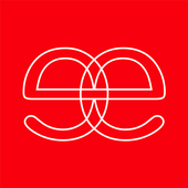 EE Accommodations icon