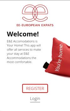 EE Accommodations poster