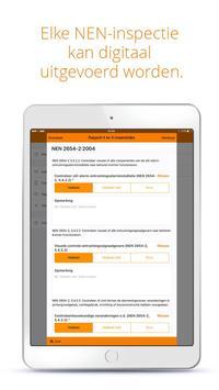 e-formApp screenshot 8