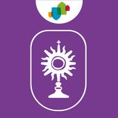 Bronkroute s'-Gravenvoeren icon