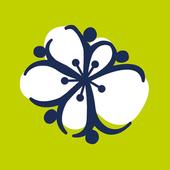 Bevrijding Eijsden-Margraten icon