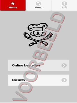 Fenix Gent screenshot 6