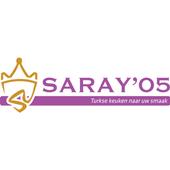 Saray05 Apeldoorn icon