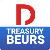 DACT Treasury Fair icon