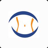 Ned. Acad. voor Eetstoornissen icon