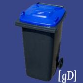 Doetinchem Afvalkalender icon