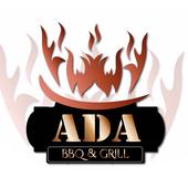 Ada BBQ & Grill icon