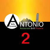 Restaurant Antonio icon