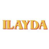 Bakkerij Ilayda Ede icon