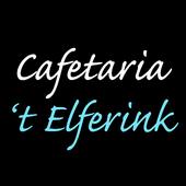 Cafetaria 't Elferink icon