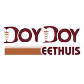 Doy Doy Eethuis icon