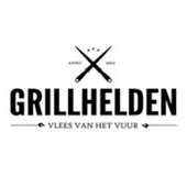 Grillhelden icon