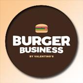 BurgerBusiness icon