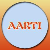 Aarti Achterdijk icon