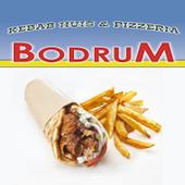 Bodrum Kebabhuis & Pizzeria icon