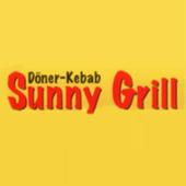 Sunny Grill Hoogeveen.Sunny Grill Dlya Android Skachat Apk