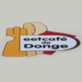 Eetcafe de Donge icon