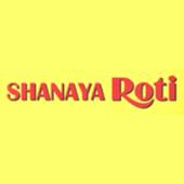 Shanaya Roti icon